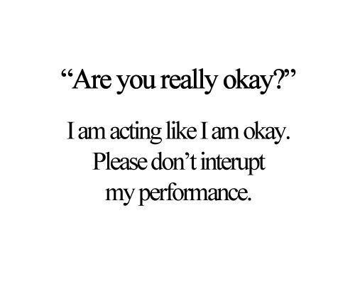 Ok quote #8
