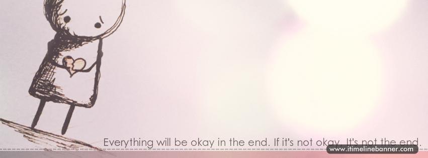 Okay quote #1