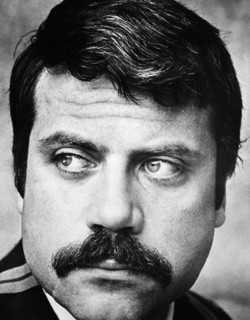 Oliver Reed's quote #5