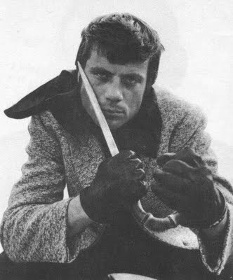 Oliver Reed's quote #7