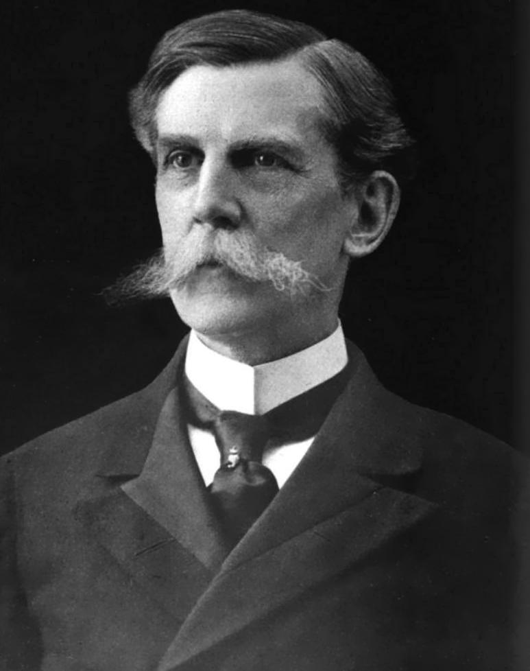 Oliver Wendell Holmes, Jr.'s quote #2