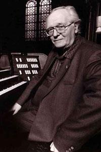 Olivier Messiaen's quote #1