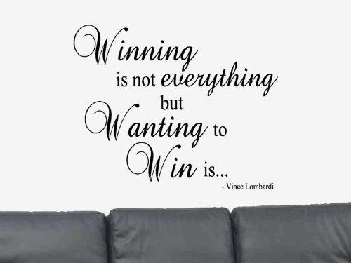 Olympics quote #5