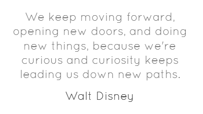 Opening quote