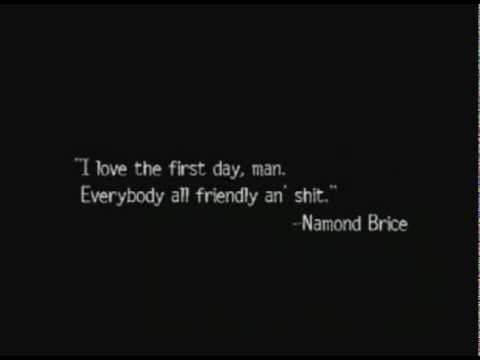 Opening quote #4