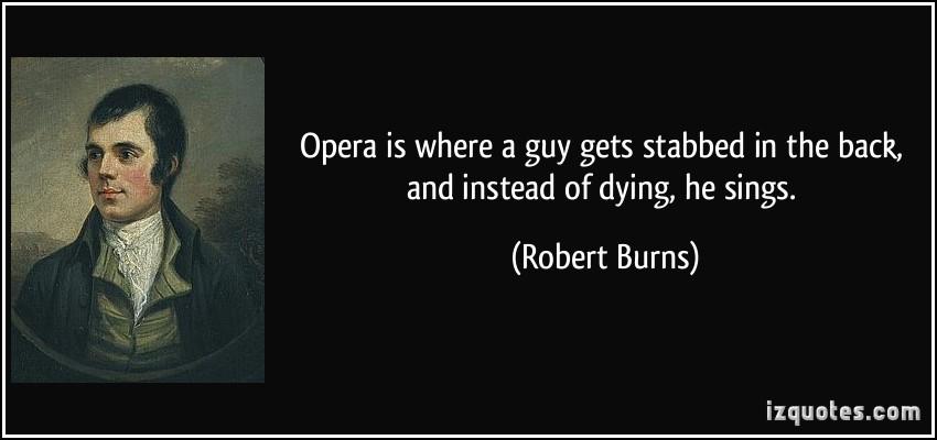 Opera quote #1