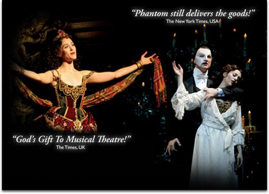 Opera quote #2