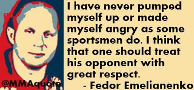 Opponent quote #6