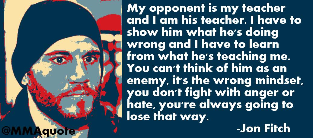 Opponent quote #5