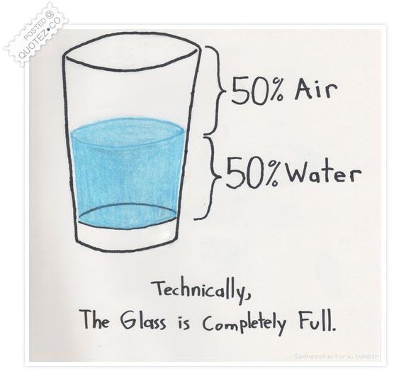 Optimism quote #2