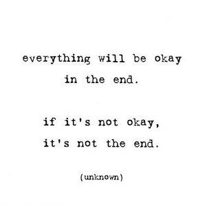 Optimist quote #6