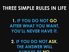 Option quote #7