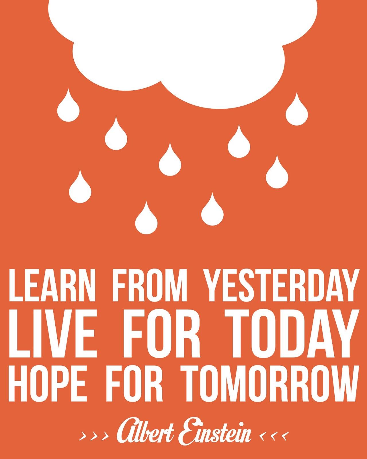 Orange quote #2