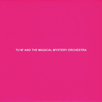 Orchestra quote #5