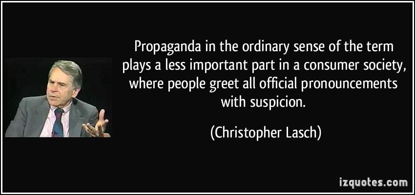 Ordinary Sense quote #2