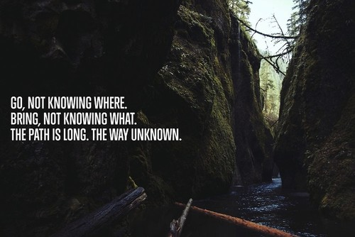 Oregon quote #2