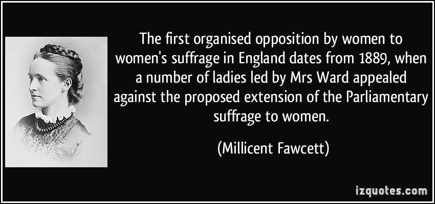Organised quote #2