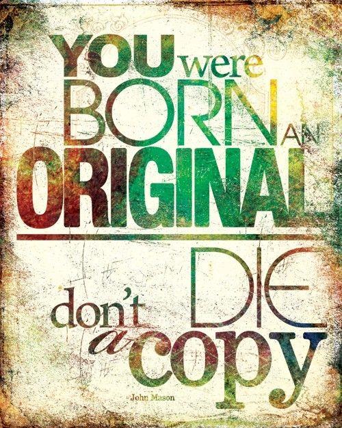 Original quote #8