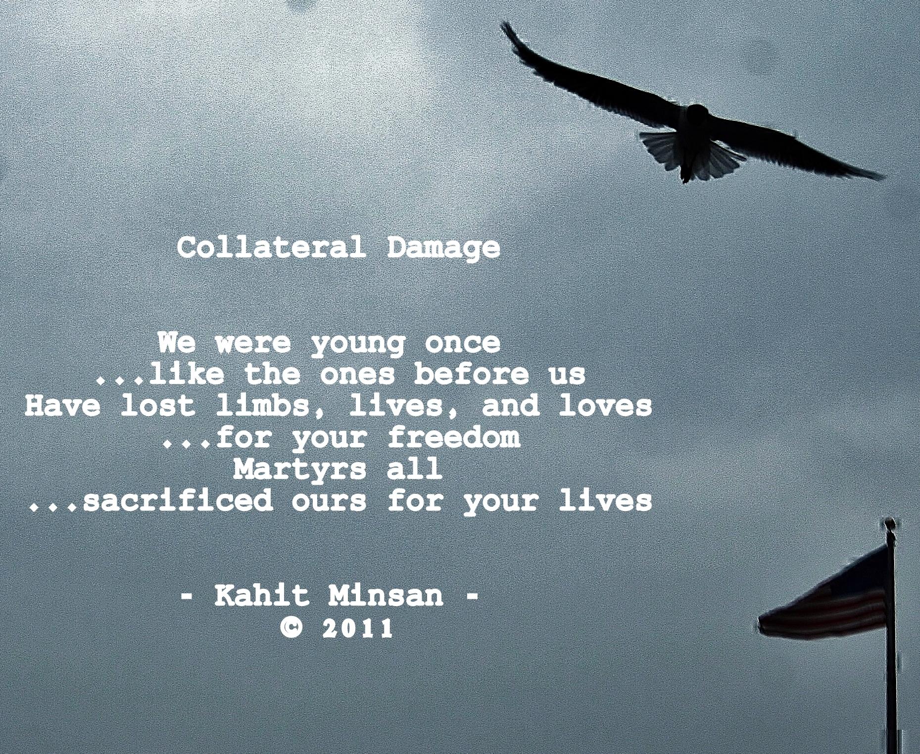 Original quote #4