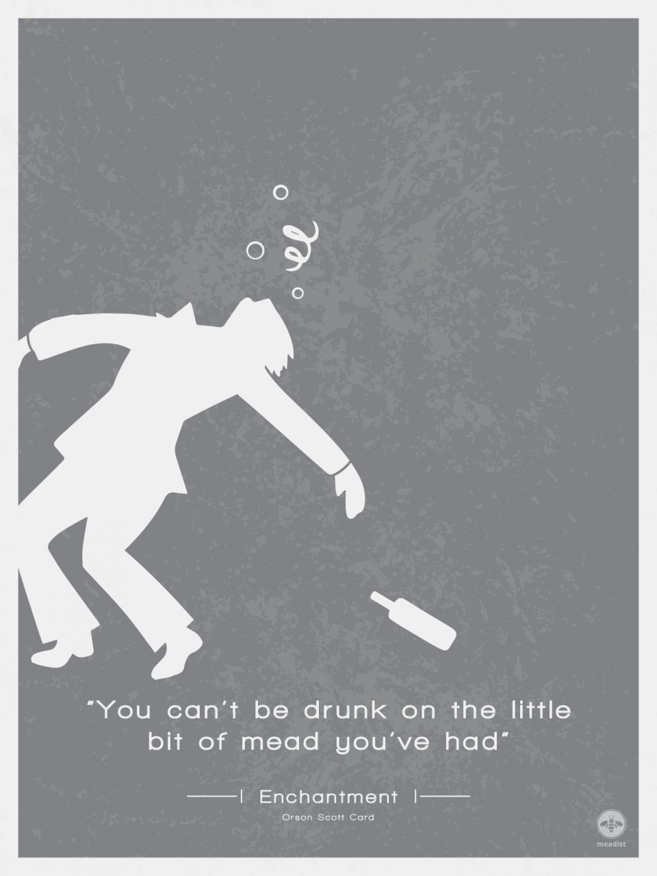 Orson Scott Card's quote #4