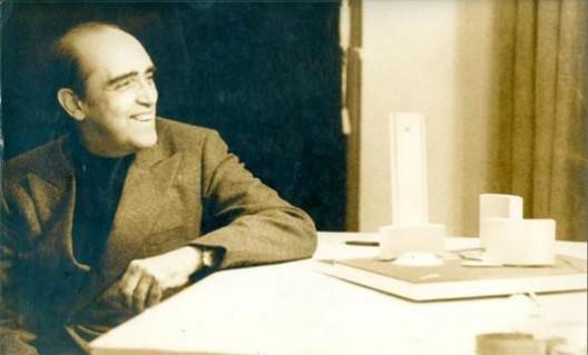 Oscar Niemeyer's quote #3