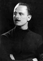 Oswald Mosley's quote #2