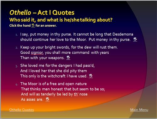 Starting A Scholarship Essay Shakespeares Othello Pitied Desdemona Essay Sex Sells Essay also Human Behavior Essay Shakespeares Othello Pitied Desdemona Essay College Paper Writing  Persuasive Essay On Marijuana