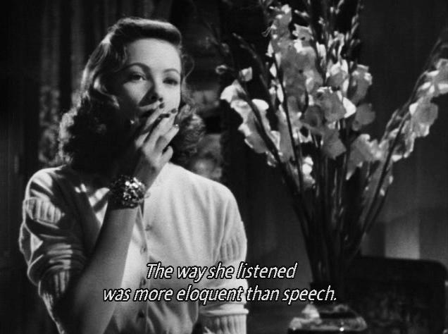 Otto Preminger's quote #1