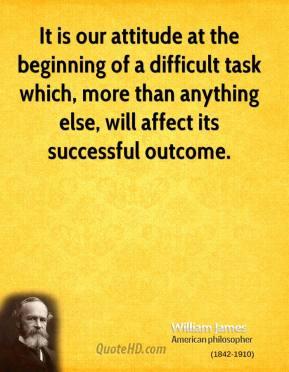 Outcome quote #1