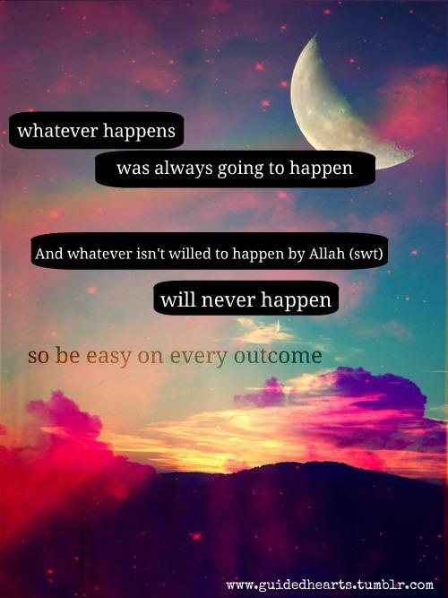 Outcome quote #2