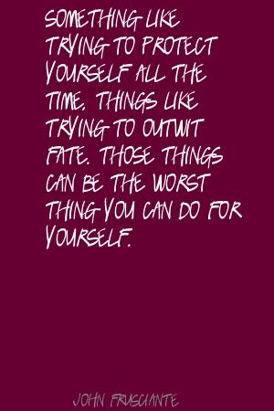 Outwit quote #1