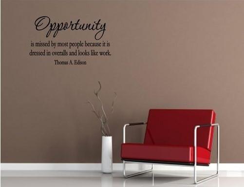 Overalls quote #2