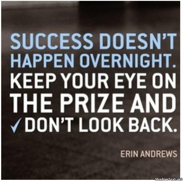 Overnight quote #2