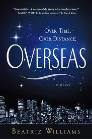 Overseas quote #1