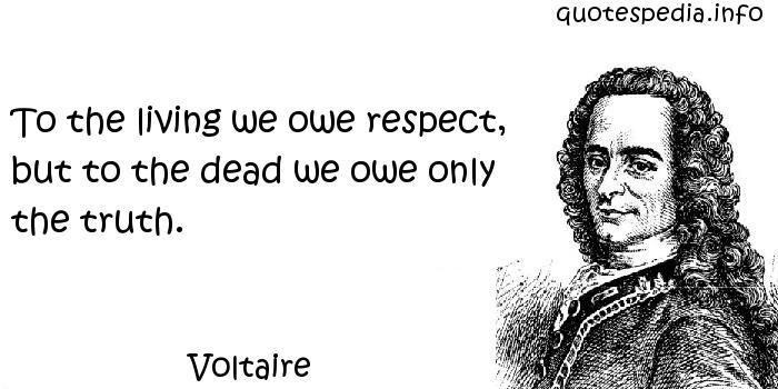 Owe quote #5