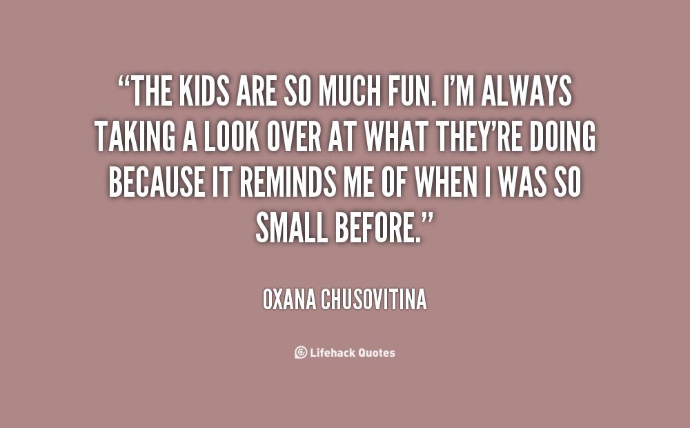 Oxana Chusovitina's quote #3