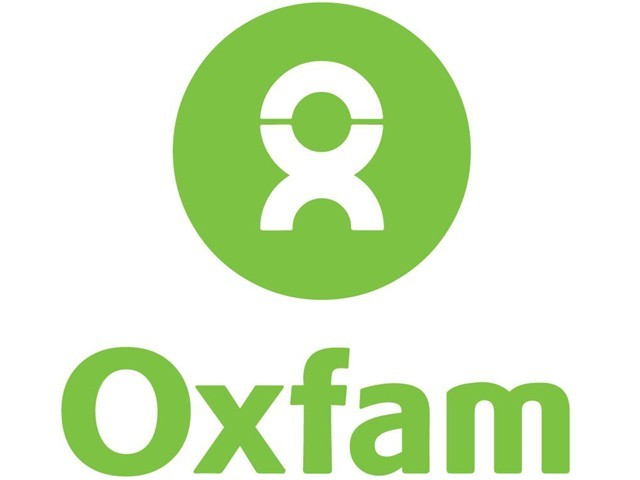 Oxfam quote #2