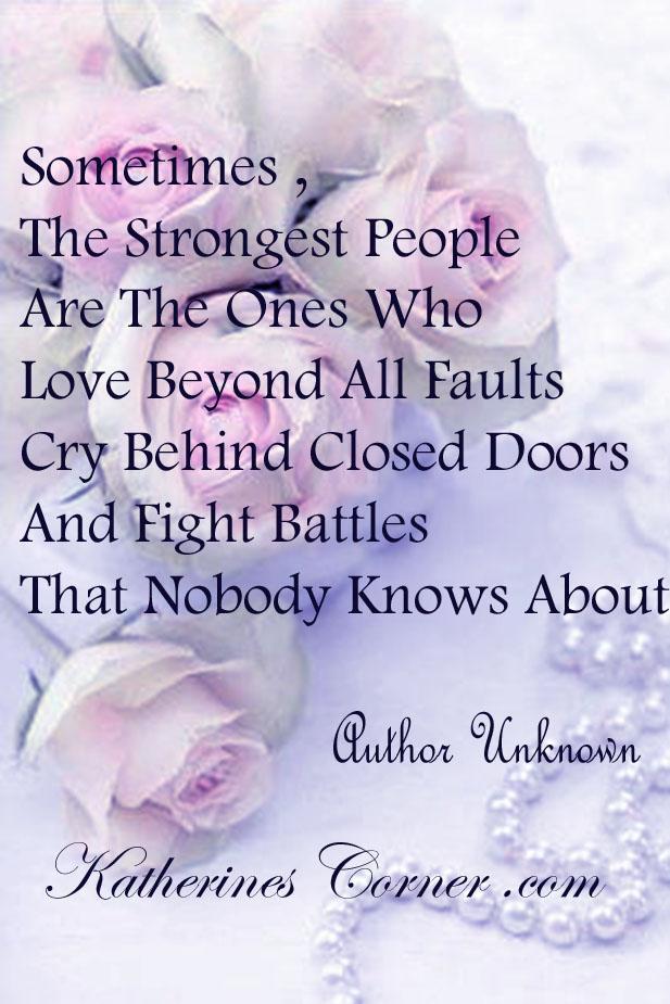 Oxymoron quote #1