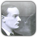Padraic Pearse's quote #3