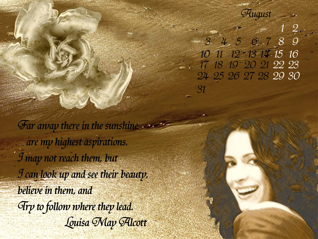 Paget Brewster's quote #2