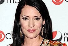 Paget Brewster's quote #6