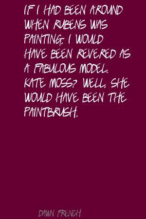 Paintbrush quote #1
