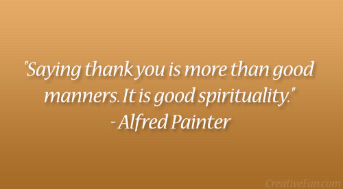 Painter quote #4