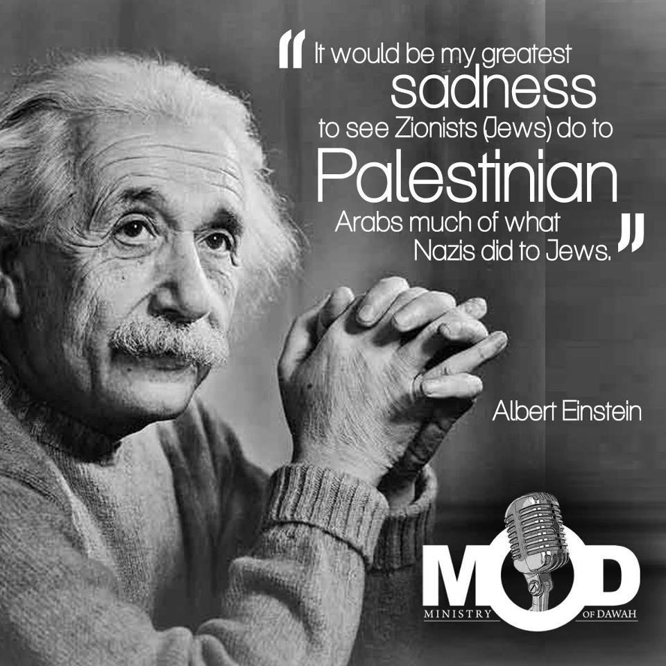 Palestinians quote #2
