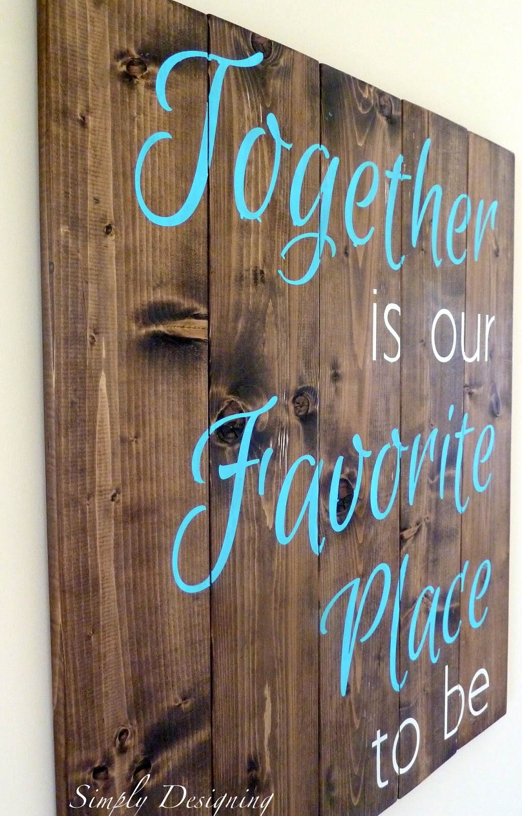 Pallet quote #2