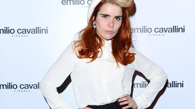 Paloma Faith's quote #7