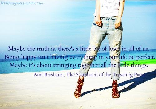 Pants quote #1