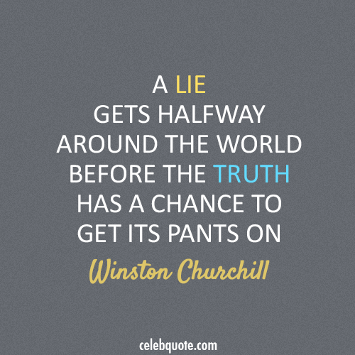 Pants quote #6
