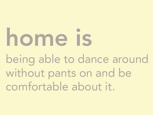 Pants quote #2