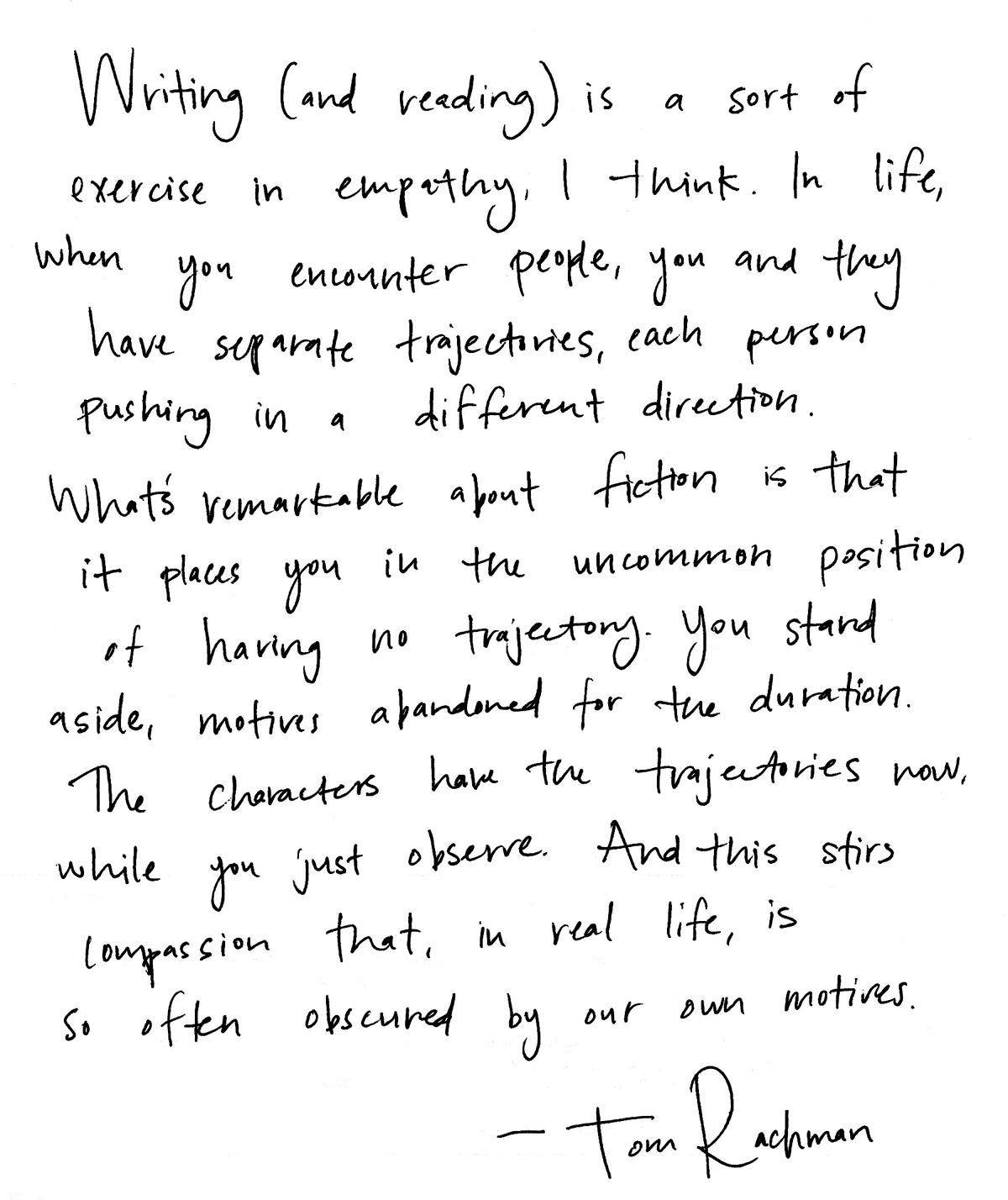 Paper quote #5
